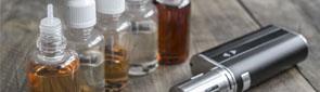 Choisir son e-liquide